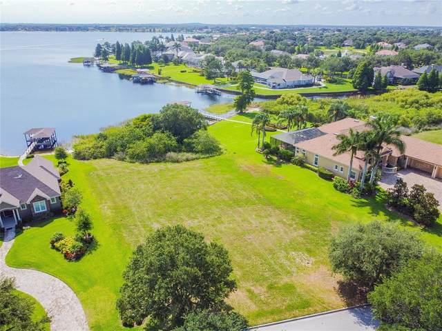 2684 Wyndsor Oaks Way, Winter Haven, FL 33884 (MLS #P4916007) :: Vacasa Real Estate