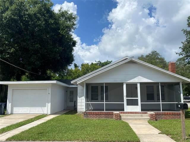 218 Palmetto Street, Auburndale, FL 33823 (MLS #P4916625) :: Bridge Realty Group