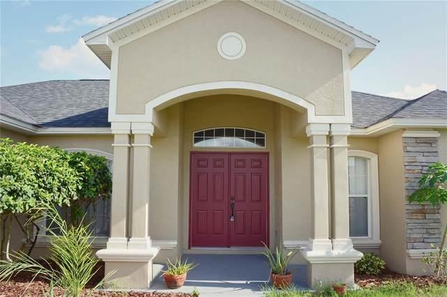 2328 Sunset Pointe Drive, Lake Wales, FL 33898 (MLS #P4916835) :: Sarasota Gulf Coast Realtors