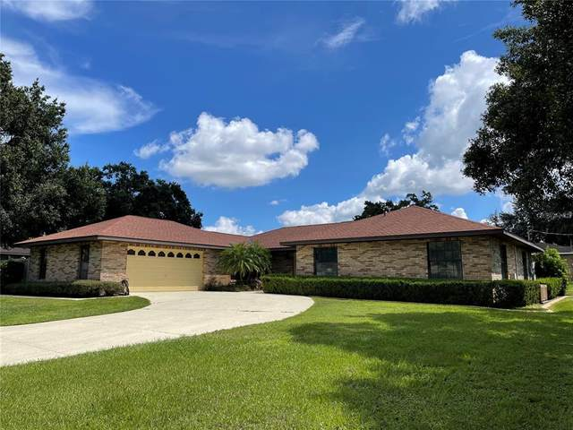 3002 Helms Drive, Auburndale, FL 33823 (MLS #P4917413) :: Vacasa Real Estate