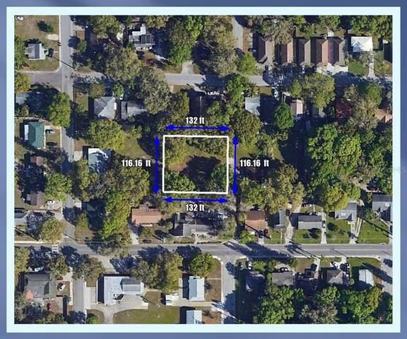 810 21ST Street E, Bradenton, FL 34208 (MLS #P4917655) :: Medway Realty