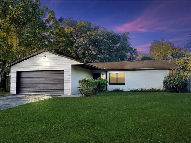 39680 Meadowood Loop, Zephyrhills, FL 33542 (MLS #P4917787) :: SunCoast Home Experts