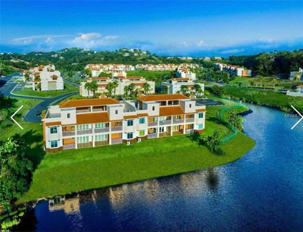 151 Candelero Abajo #37, HUMACAO, PR 00791 (MLS #PR8800381) :: Mark and Joni Coulter | Better Homes and Gardens