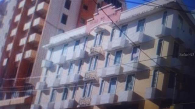 8 Calle Bosque #402, MAYAGUEZ, PR 00680 (MLS #PR9088528) :: Zarghami Group