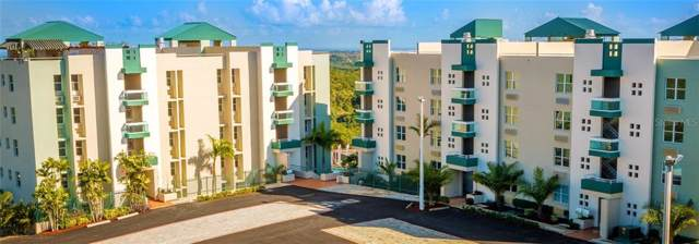 CARR 110 KM 24.8 Bo Arenales A-502, AGUADILLA, PR 00603 (MLS #PR9090478) :: Bustamante Real Estate