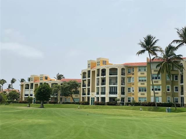 HUMACAO, PR 00791 :: Your Florida House Team