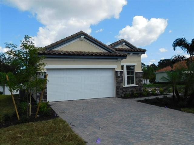 2612 63RD Terrace E, Ellenton, FL 34222 (MLS #R4900277) :: The Duncan Duo Team