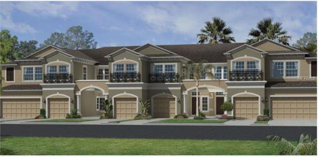 7862 52ND Terrace E #48, Bradenton, FL 34203 (MLS #R4900419) :: The Duncan Duo Team