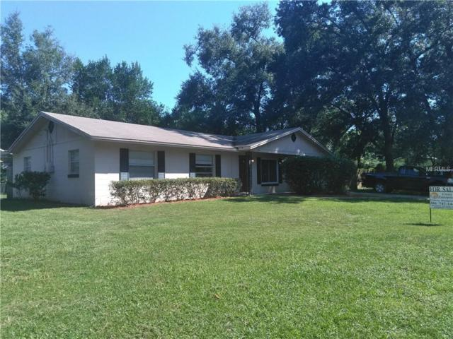 Address Not Published, Deland, FL 32724 (MLS #R4900664) :: G World Properties