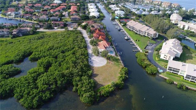 12630 Baypointe Terrace, Cortez, FL 34215 (MLS #R4900751) :: Griffin Group