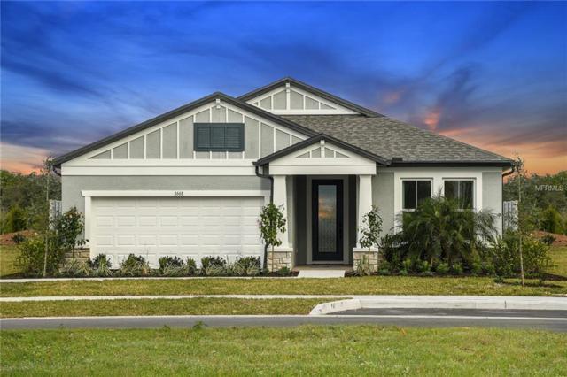 8529 Cache Drive, Sarasota, FL 34240 (MLS #R4901359) :: Advanta Realty