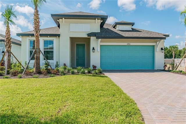 14920 Sora Way, Bradenton, FL 34212 (MLS #R4901498) :: Premium Properties Real Estate Services