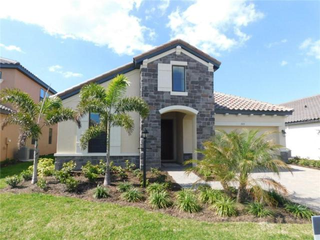 8501 Cache Drive, Sarasota, FL 34240 (MLS #R4901504) :: Mark and Joni Coulter | Better Homes and Gardens