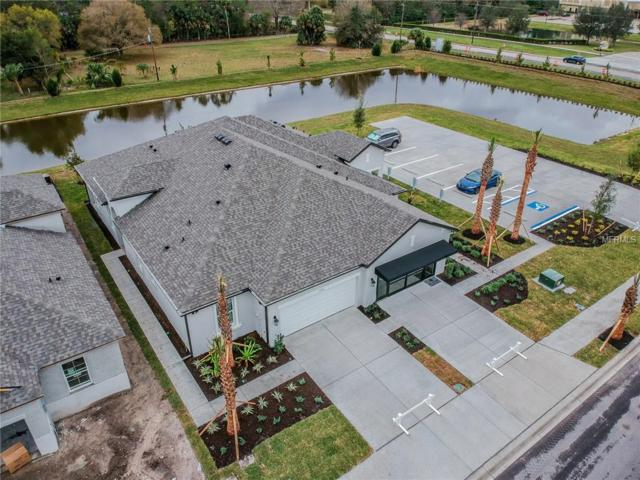 5766 Amberly Drive, Bradenton, FL 34208 (MLS #R4901507) :: Florida Real Estate Sellers at Keller Williams Realty