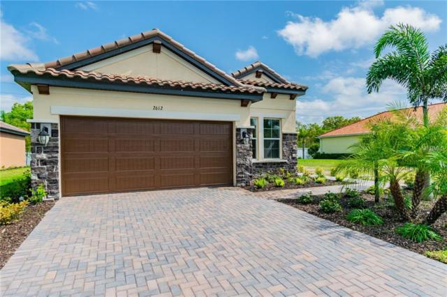 2619 61ST Avenue E, Ellenton, FL 34222 (MLS #R4901611) :: Griffin Group