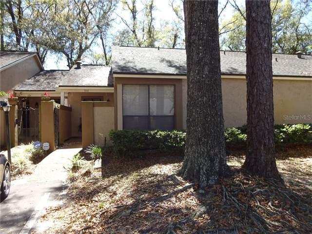 940 Douglas Avenue #108, Altamonte Springs, FL 32714 (MLS #R4901634) :: Premium Properties Real Estate Services