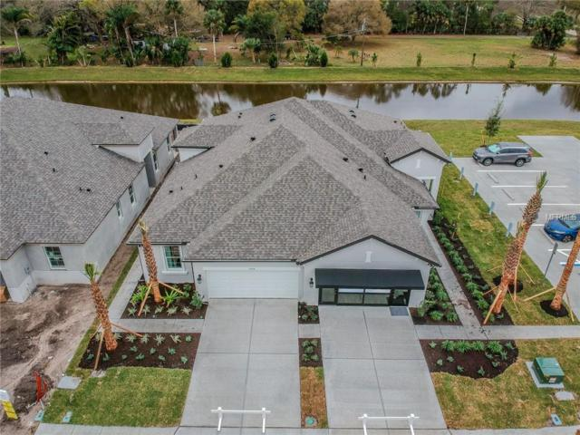 5774 Amberly Drive, Bradenton, FL 34208 (MLS #R4901637) :: Florida Real Estate Sellers at Keller Williams Realty