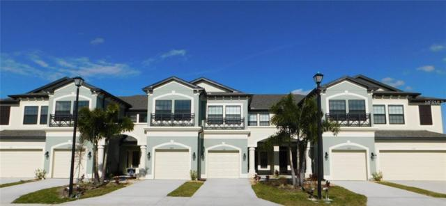 5155 78TH ST Circle E, Bradenton, FL 34203 (MLS #R4901685) :: NewHomePrograms.com LLC