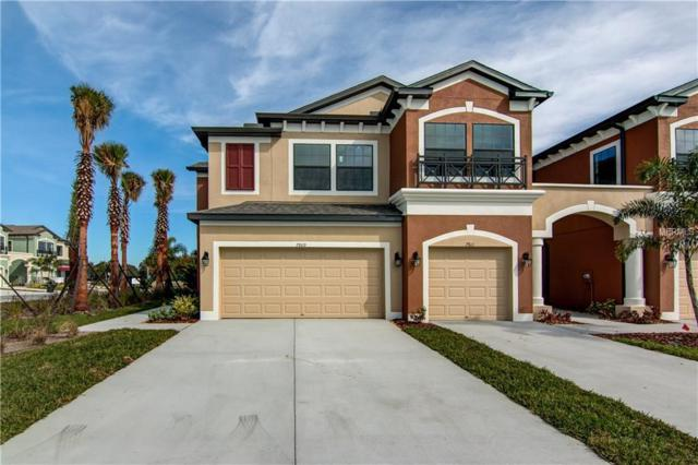 5161 78TH STREET Circle E #100, Bradenton, FL 34203 (MLS #R4901689) :: Lockhart & Walseth Team, Realtors