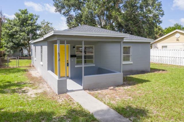 678 W Webster Avenue, Winter Park, FL 32789 (MLS #R4901886) :: Team 54
