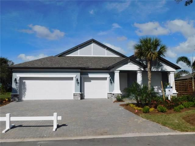 2082 Sylvan Lea Drive, Sarasota, FL 34240 (MLS #R4902037) :: Baird Realty Group