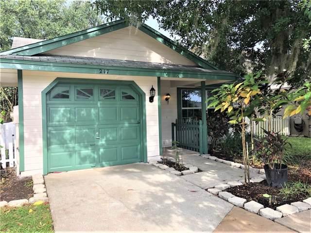 217 Silas Phelps Court, Orlando, FL 32828 (MLS #R4902046) :: GO Realty