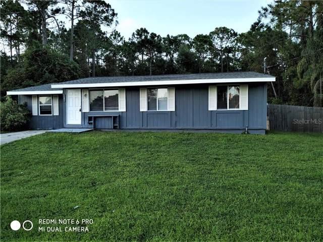 14843 Sussex Drive, Orlando, FL 32826 (MLS #R4902188) :: The Duncan Duo Team