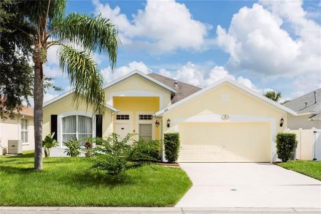 306 Jaybee Avenue, Davenport, FL 33897 (MLS #R4902467) :: Premium Properties Real Estate Services