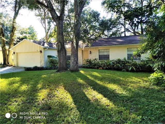 284 Brandy Hills Drive, Port Orange, FL 32129 (MLS #R4902506) :: BuySellLiveFlorida.com