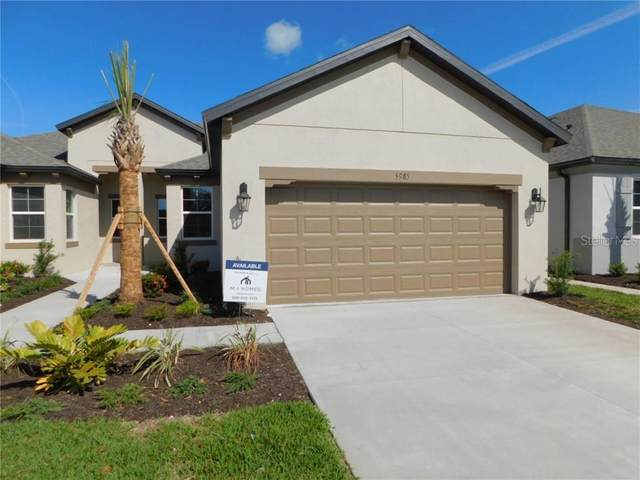 5985 Amberly Drive, Bradenton, FL 34208 (MLS #R4902836) :: Medway Realty