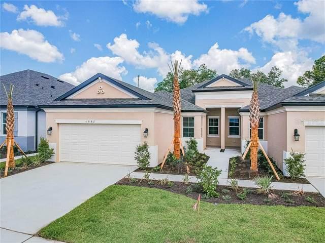 5997 Amberly Drive, Bradenton, FL 34208 (MLS #R4902837) :: Medway Realty