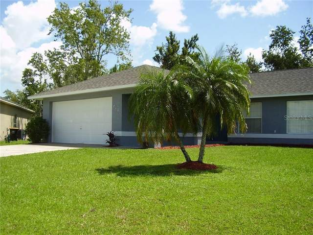 713 Bluebill Place, Kissimmee, FL 34759 (MLS #R4903689) :: Griffin Group