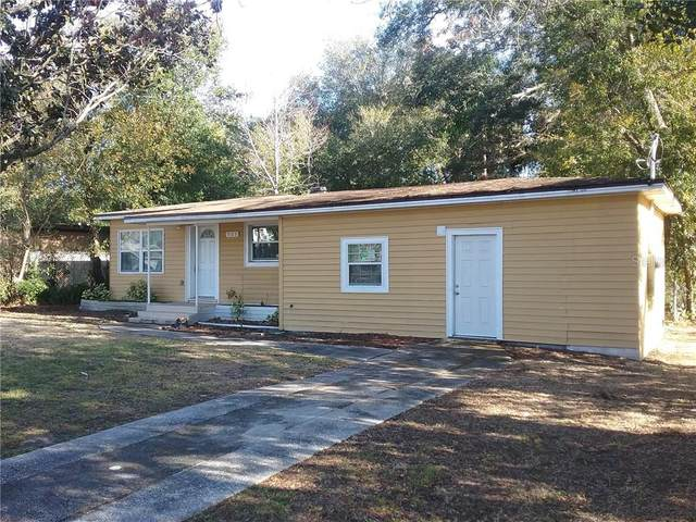 905 Santa Barbara Road, Orlando, FL 32808 (MLS #R4904257) :: Key Classic Realty