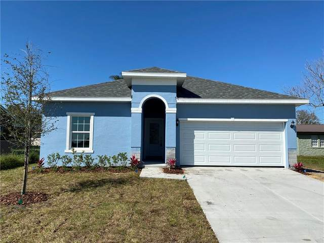 506 Mckay Drive, Haines City, FL 33844 (MLS #R4904319) :: Realty One Group Skyline / The Rose Team