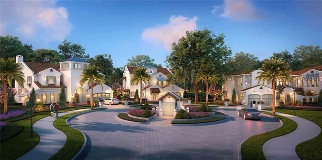 500 Wymore Road, Altamonte Springs, FL 32714 (MLS #R4904889) :: Bob Paulson with Vylla Home