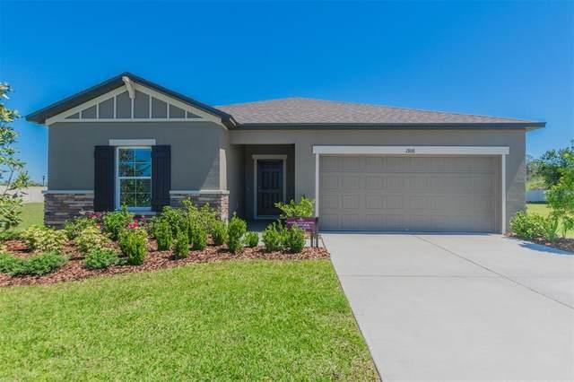 Palmetto, FL 34221 :: Prestige Home Realty