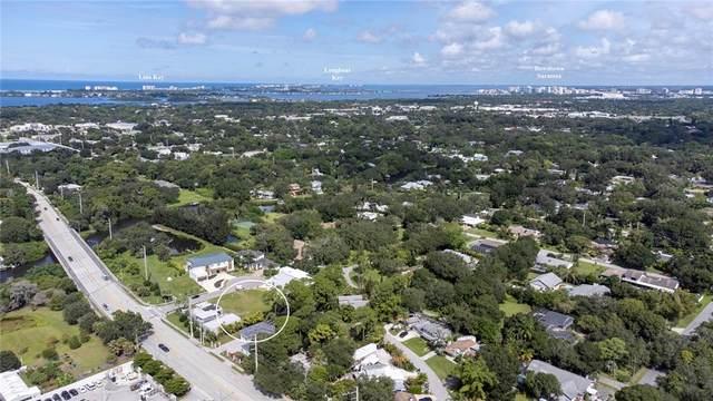 4726 Rivetta Court, Sarasota, FL 34231 (MLS #R4905057) :: GO Realty