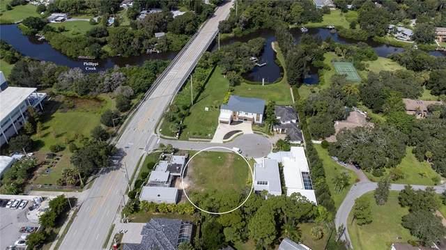 4734 Rivetta Court, Sarasota, FL 34231 (MLS #R4905058) :: GO Realty