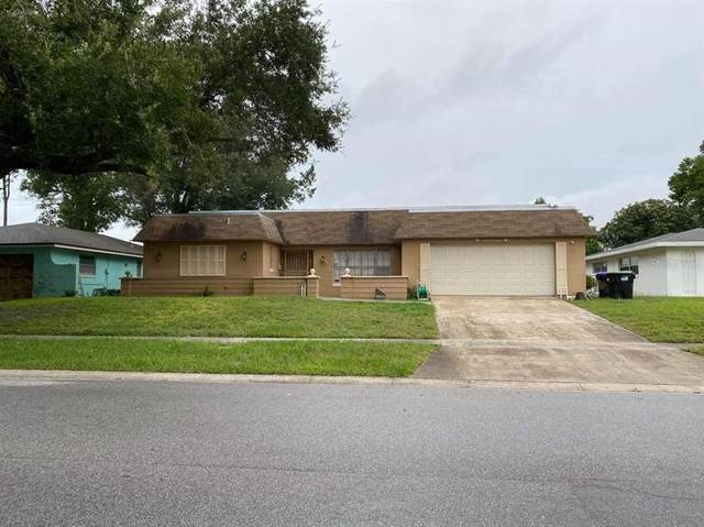 6501 Sagewood Drive, Orlando, FL 32818 (MLS #R4905215) :: Cartwright Realty