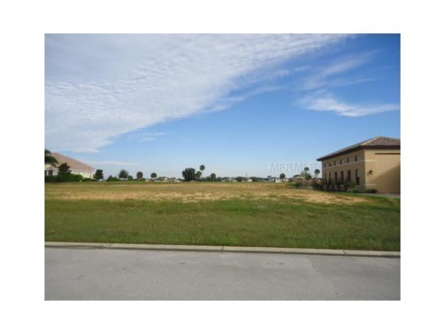 1005 Coyote Creek Way, Reunion, FL 34747 (MLS #S4719203) :: Delgado Home Team at Keller Williams