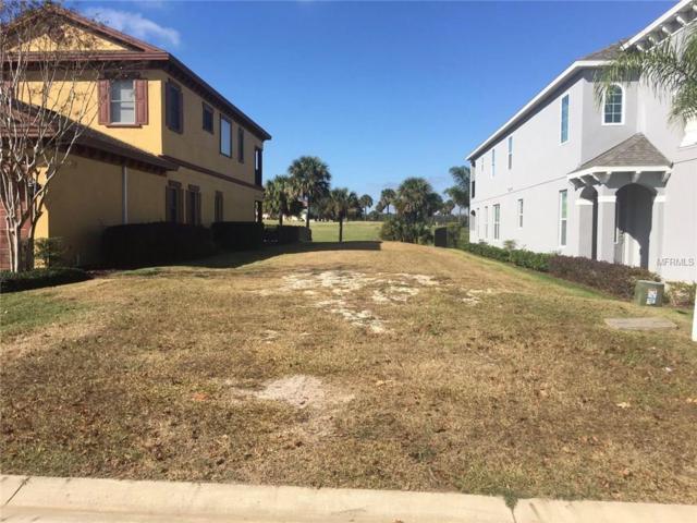 1012 Castle Pines Court, Reunion, FL 34747 (MLS #S4839612) :: Delgado Home Team at Keller Williams