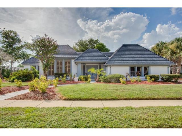 9232 Hidden Bay Lane, Orlando, FL 32819 (MLS #S4840243) :: G World Properties