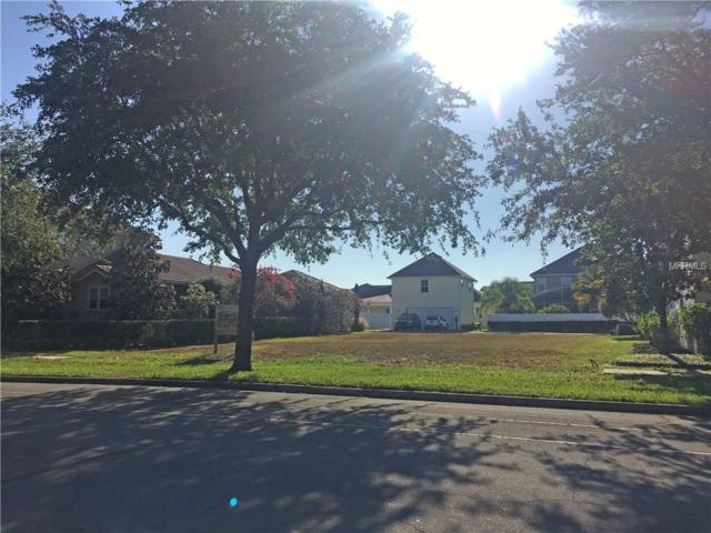 3299 Cat Brier Trail, Harmony, FL 34773 (MLS #S4846353) :: The Duncan Duo Team