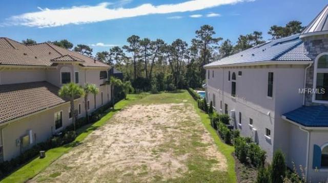 1189 Grand Traverse Parkway, Reunion, FL 34747 (MLS #S4847856) :: RE/MAX Realtec Group