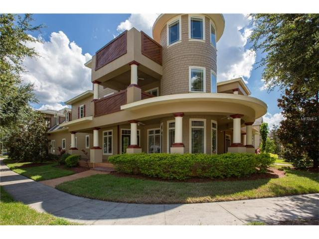 3301 Schoolhouse Rd, Harmony, FL 34773 (MLS #S4849472) :: Godwin Realty Group