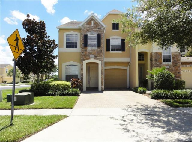 2022 Gold Spring Cv, Kissimmee, FL 34743 (MLS #S4849866) :: Griffin Group