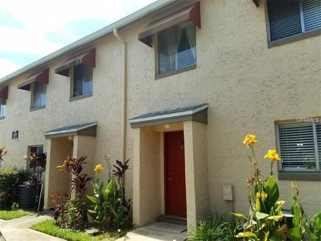4401 S Semoran Boulevard #7, Orlando, FL 32822 (MLS #S4849991) :: Delgado Home Team at Keller Williams