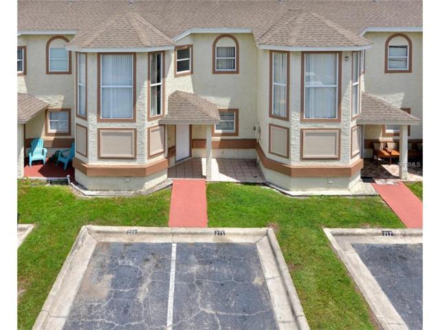215 Dawn Court, Kissimmee, FL 34743 (MLS #S4850522) :: Premium Properties Real Estate Services