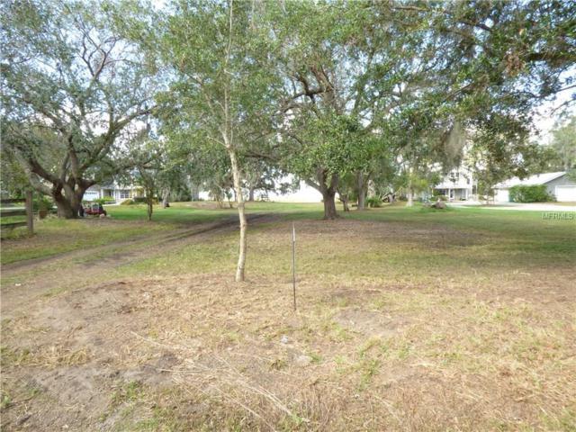 Rummell Road, Saint Cloud, FL 34771 (MLS #S4852009) :: The Duncan Duo Team