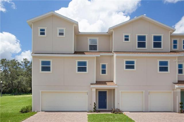 980 Lakefront Village Drive, Clermont, FL 34711 (MLS #S4853981) :: Griffin Group